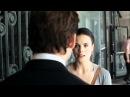 Косяки / Loosies / 2012 HD (русский язык)