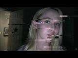 Паранормальное явление 4 / Paranormal Activity 4 Official Trailer [HD]