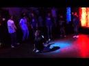 Dance studio 8 beat в арт-кафе Kladoffka