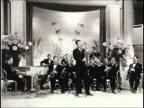 Charlie Barnet &amp His Orch. - Emperor Jones (ca. 1937)