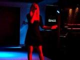 Everytime (Britney Spears cover by Tanya Fanka).AVI