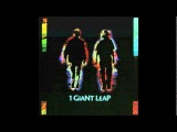 1 Giant Leap feat. Eddi Reader - Ghosts
