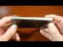 Sophone V75 16Gb - китайский iPhone 4S MTK 6575 на Android 4.0.3