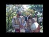 Armenian wedding, iskakan Haykakan harsaniq (Hovo-Mash) part 1