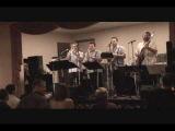 Wedding Polka  - Polka Music - Polkas - Full Circle In Chicago Nov. 2008 - MP3 Quality - United