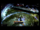 Guild wars 2 Machinima :