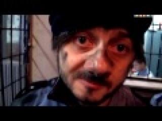 Бородач (13-я серия)