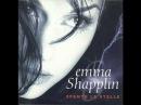Emma Shaplin spente Le Stelle