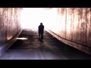 To Live And Ride In L.A. [Teaser A] - A Fixed Gear Movie From TRAFIK