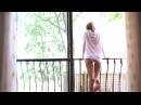 Julio Bashmore - Au Seve [VIDEO]