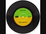 Marcia Griffiths - Dreamland