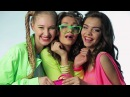 This season colors (Fabriq.A model agency. Redha Satt Pro)