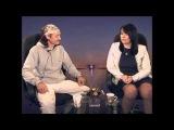 Татьяна Чубарова про Прохора Шаляпина сентябрь 2012