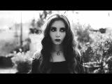 Djuma Soundsystem &amp Aki Bergen Ft. Lazarusman - Love Her Madly (Djuma Soundsystem Version)
