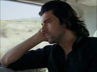 Kerim&FG All that I need.flv
