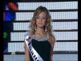 Мисс Россия 2013. Севара - Новый шелковый путь