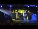 EKAM SAT - Live in Moscow (Relax club, 23.11.2012)