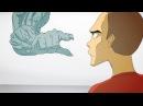 School 13 - Игрооргии :  Эпизод 19 - Assassin's Creed III (D3 Media)