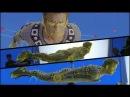 "VFX Breakdown 1080P HD: ""Green Lantern"" by PeanutFX"
