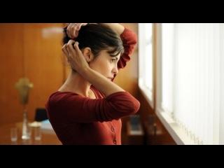Видео к фильму «Нежность» (2011): Трейлер (дублированный)==