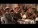 Видео к фильму «Великий Гэтсби» 2012 Трейлер