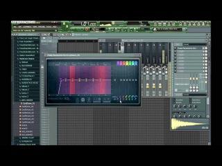 Dubstep Snare Tutorial (Skrillex, Zomboy, Datsik, Excision, Downlink, KOAN Sound, etc.)