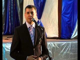ТГУ NEWS: Татьянин День 2013 в ТГУ