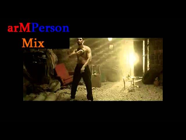 Misho 2Pac - Nerel Chi Stacvum I Cant Forgive [arMPerson Mix] (Armenian Rap Music) 2013