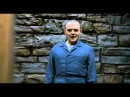 Молчание ягнят 1991 (трейлер)
