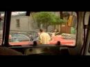 Видео к фильму «Бедные родственники» (2005): Нарезка фрагментов