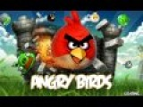 Angry birds (Ido Shoam Remix)