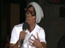 Lupe Fiasco - Twitter Debate With DL Hughley