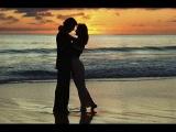 Любовные истории - Андрей