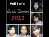 Vell Baria - Znayu Ya.wmv