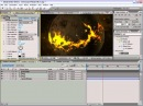 51.Мёртвая планета Adobe After Effects