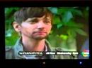 Сверхъестественное Supernatura канадское промоl 8 сезон 6 серия
