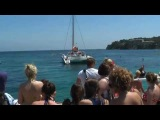 Magaluf, Royal Beach, Fun & Sun