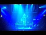 Rita Ora - Intro Live @ G-A-Y/Heaven 5/5/2012