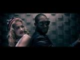 Rita Ora feat Tinie Tempah - R.I.P.