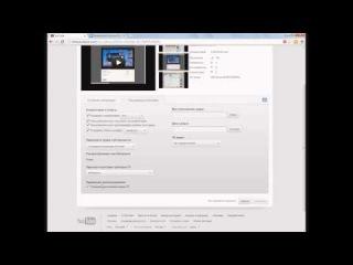 Как запретить встраивание видео с Ютуба (YouTube)