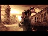 Ken Boothe-Journey(Official Music Video HD)