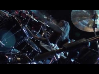 Manowar - The Crown And The Ring (Live at Bulgaria 05-07-08) HQ
