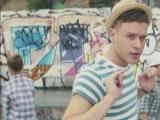Клип Olly Murs feat. Rizzle Kicks - Heart Skips a Beat смотреть онлайн бесплатно