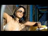 Khia - My Neck My Back (Lick It) (Car Wash Version)