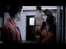 Отбросы  Misfits - S4-Ep1 trailer - Трейлер 1 серии 4 сезона