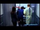 Grey's Anatomy 9x13 - Bad Blood - Sneak Peek #5