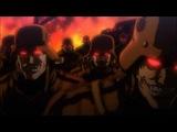 Deathklok The Gears