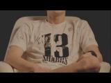 13 Осколков (&amp СД) - С Новым Годом, Schokk (diss Schokk)