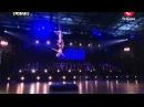 Украина мае талант 4! 14.04.2012 Лучшие выступления