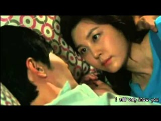 [EngSub] Jang Dong Gun (장동건) - More Than Me (Fanmade MV) [A Gentleman's Dignity OST]